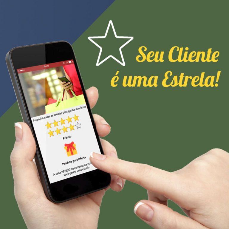 Carrocel Instagram Fidelidade-01-D
