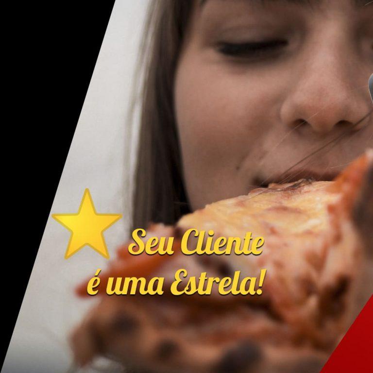 Carrocel Instagram Fidelidade-02-C