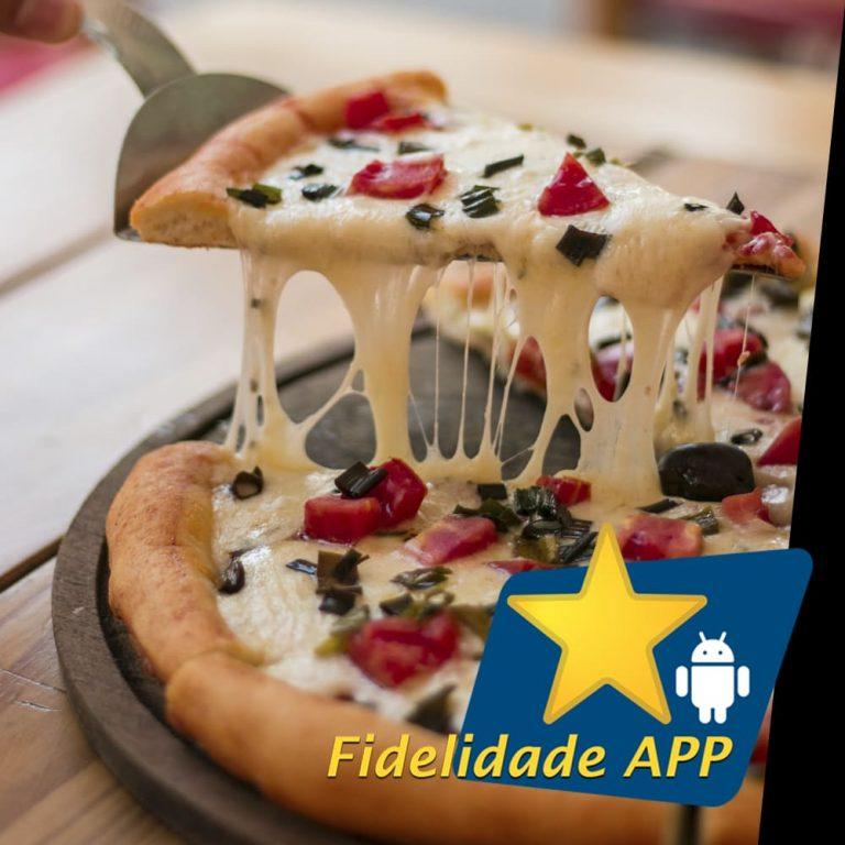 Carrocel Instagram Fidelidade-03-A