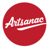 ARTSANAC_LOGO_NEW_FINAL-web