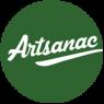 LOGO-ARTSANAC-BRASIL-WEB-01