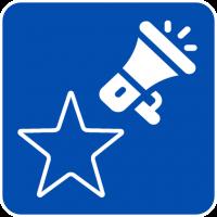 Logo FidelidadeAPP-Business-02