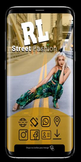 Mockup-SMARTPHONE VERTICAL virtual card-Fashion-01