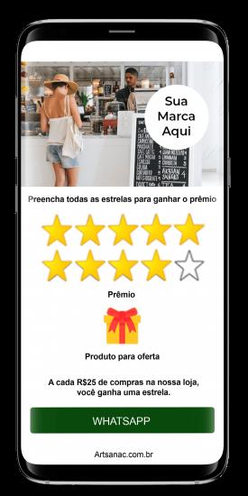 Mockup-SMARTPHONE vertical-Fidelidade-01A