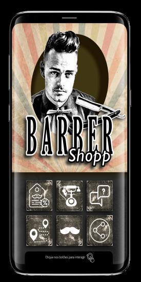 Mockup-SMARTPHONE virtual card - Barber-Shopp-02