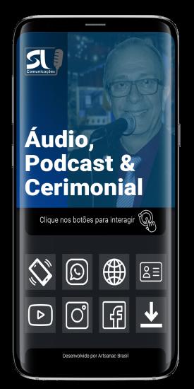 Mockup-SMARTPHONE virtual card slcom