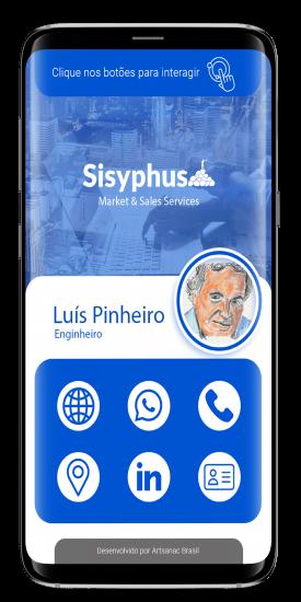 Mockup eBusinessCard-Sisyphus-002