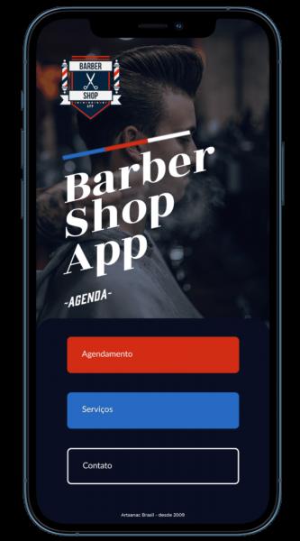 App-Agenda